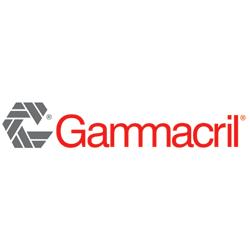 Gammacril S.r.l.