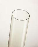Esalux® Polycarbonate Tubes