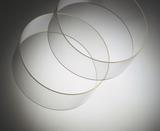 Esacast® Cast Acrylic Tubes