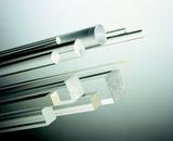 Gammacril® Cast Acrylic Rods