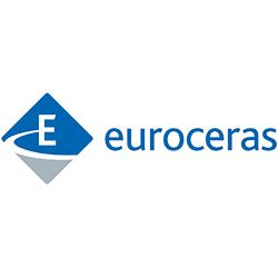 euroceras Sp. z o.o.