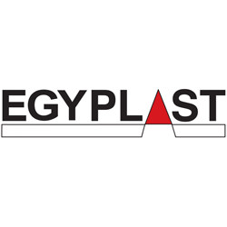 Egyptian Company for Plastic Industry ELSEWEDY EGYPLAST