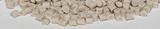 PFLUON® PEEK(GF)-Glass fiber reinforced