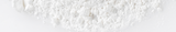 PFLUON® PEEK(UFP)-Ultrafine powder