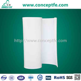 PTFE skived sheet in roll