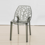 Chair Mould 10