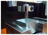 Electrode Discharge Machining