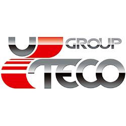 UTECO CONVERTING SPA