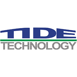 DEQING TIDE MACHINERY CO., LTD