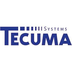 TECUMA Systems GmbH