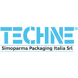 SIMOPARMA PACKAGING ITALIA SRL