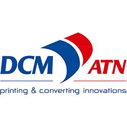DCM ATN SAS