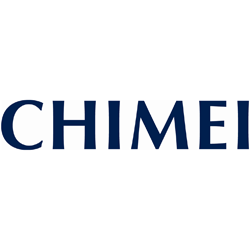 CHIMEI Corporation