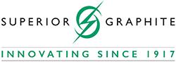 Superior Graphite Deutschland GmbH