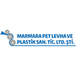 MARMARA PET LEVHA VE PLASTIK SAN. TIC. LTD. STI.