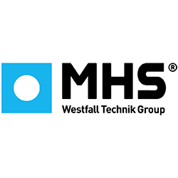MHS - Mold Hotrunner Solutions Inc.
