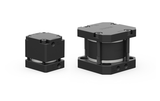 Black Box™ valve gate actuators