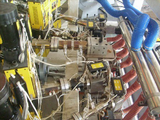 Sheet Extrusion Systems