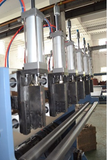2019 06 06 09 44 14 Uway Extrusion Extrusion Systems