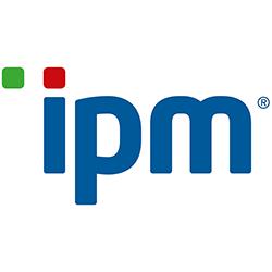 IPM S.r.l.