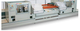 Machines for pipes Threading machines FA