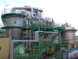 Sulzer's devolatilization technology