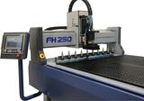 FH250 ATC10 TEX B Limpia