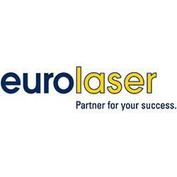 eurolaser GmbH