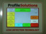 K 2016 Profile Solutions image k2016 test