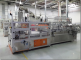 Profile Solutions Partner - Prodcutive Solutions Bagger -1