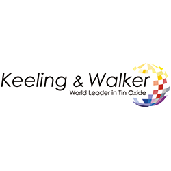 Keeling & Walker Ltd.