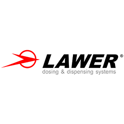 LAWER S.p.A.