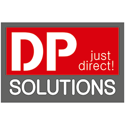 DP Solutions GmbH & Co. KG