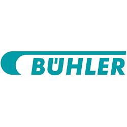 Bühler Alzenau GmbH