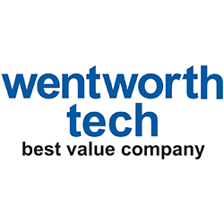 Wentworth Tech Sp.z.o.o