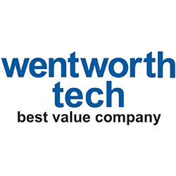 Wentworth Tech Sp.z.o.o