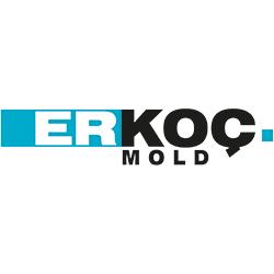 ERKOC PLASTIK VE KALIP SAN. VE TIC. LTD.