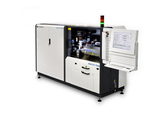 StarCut Tube Family - High-Precision Laser Tube Cutting Systems with High Throughput Rate