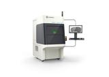 Laser Welding of Polymers - Coherents NEW ExactWeld 230 P
