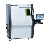 CombiLine Basic Laser Marking System