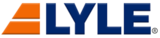 Lyle Logo small PNG