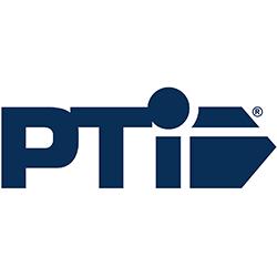 PTi Processing Technologies International, LLC