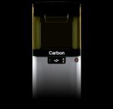 L1 Printer