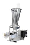 CoperionK Tron K3VibratoryFeeder 1295 RGB 300dpi
