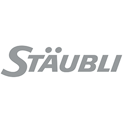 Stäubli Tec-Systems GmbH Connectors