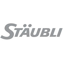 Stäubli Tec-Systems GmbH Connectors