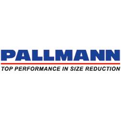 Pallmann Maschinenfabrik GmbH & Co.KG