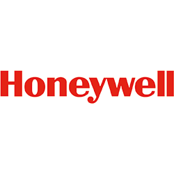 Honeywell GmbH Process Solutions
