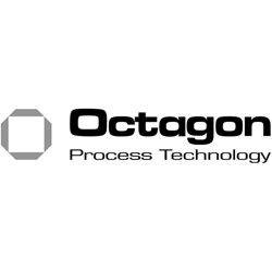 Octagon Process Technology GmbH