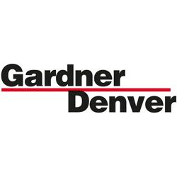 Gardner Denver Schopfheim GmbH